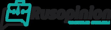 RusOpinion.com