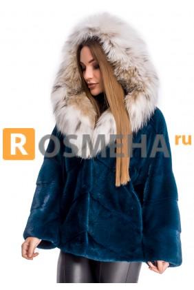 Rosmeha ru работа девушка в автосалон